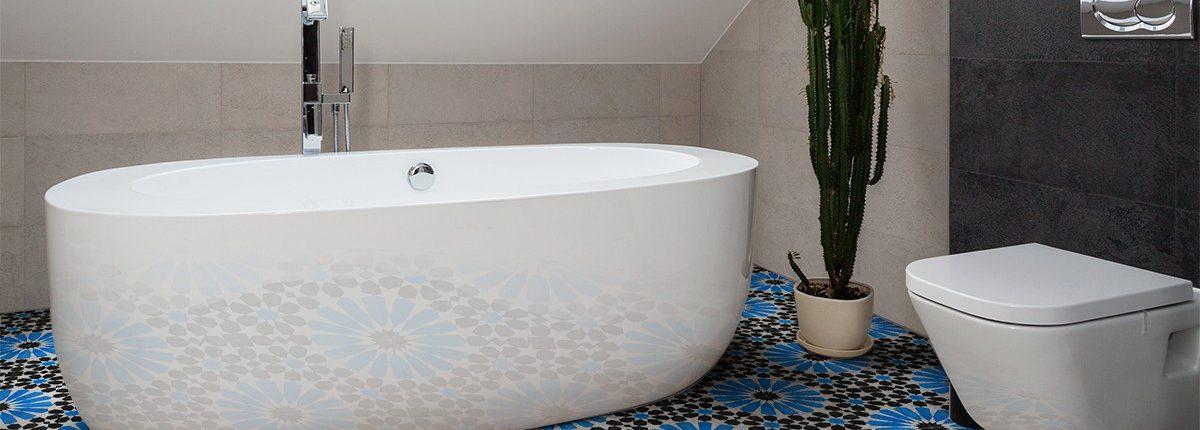 arborescence_sale de bain