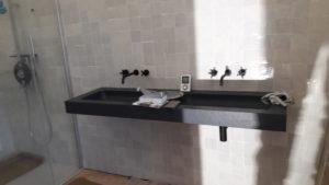 zellige-salle-de-bain