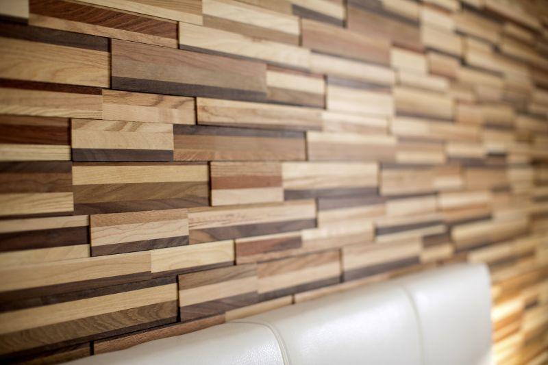 panneaux de bois d coratif muraux arborescence sud ouest. Black Bedroom Furniture Sets. Home Design Ideas