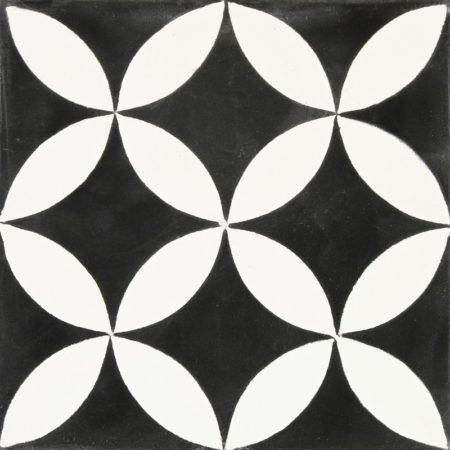 carreau-de-ciment-fleur-blanche