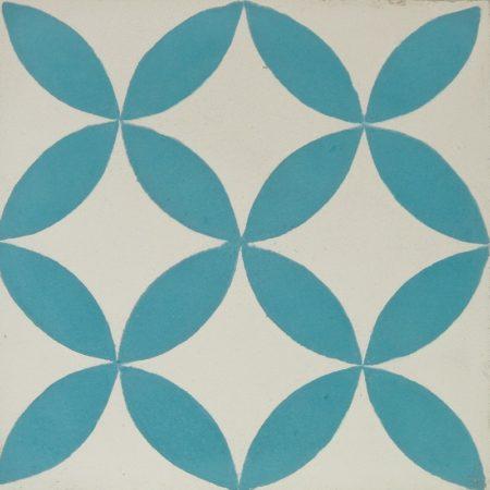 carreau-de-ciment-fleur-bleue