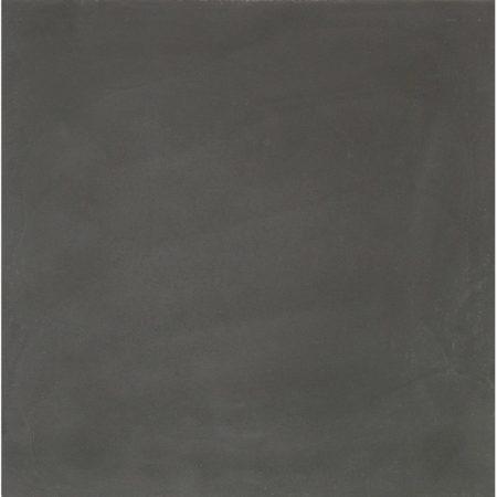 carreau-de-ciment-gris