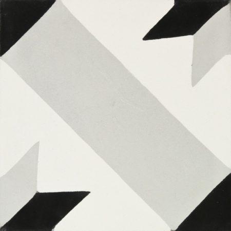 carreau-de-ciment-heritage-noir
