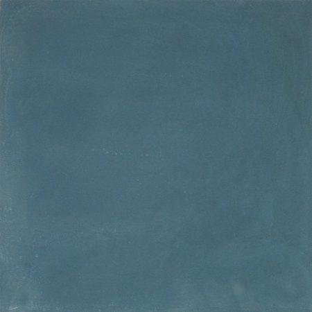 carreau-de-ciment-hexagonal-bleu-paon