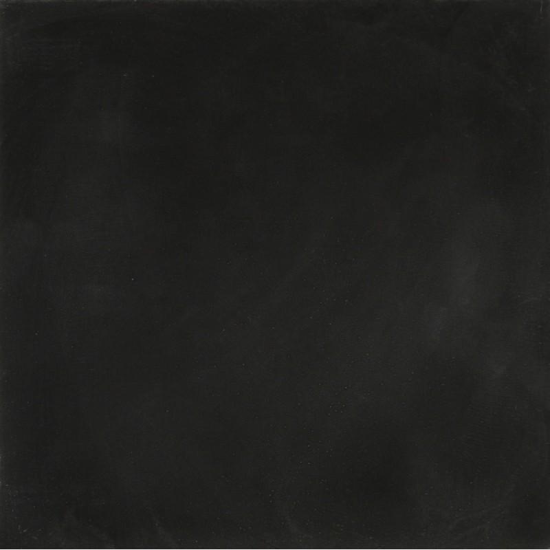 carreau de ciment unis noir arborescence sud ouest. Black Bedroom Furniture Sets. Home Design Ideas