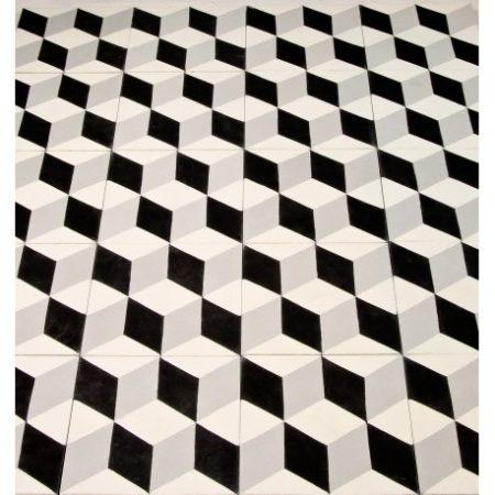 carreau-de-ciment-petit-cubic-noir (1)