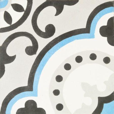 carreau-de-ciment-versailles-bleu
