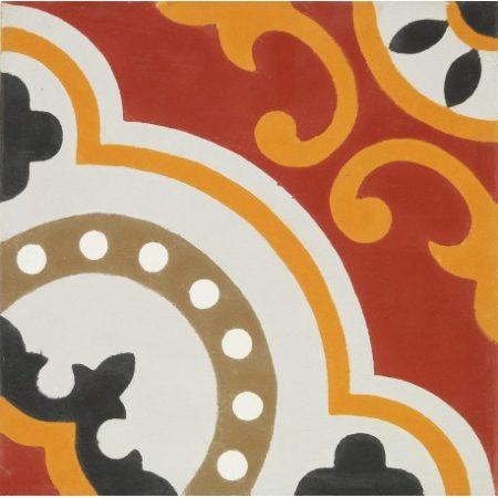 carreau-de-ciment-versailles-orange
