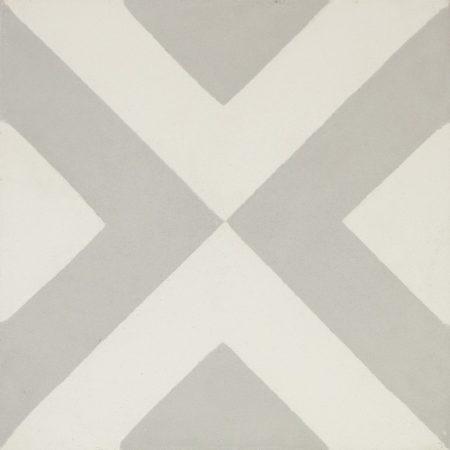 carreaux-ciment-arlequin (1)
