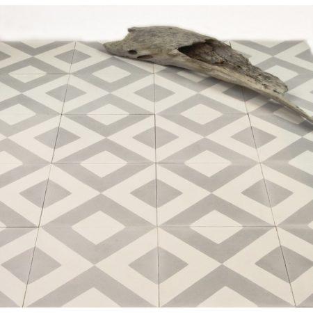 carreaux-ciment-arlequin