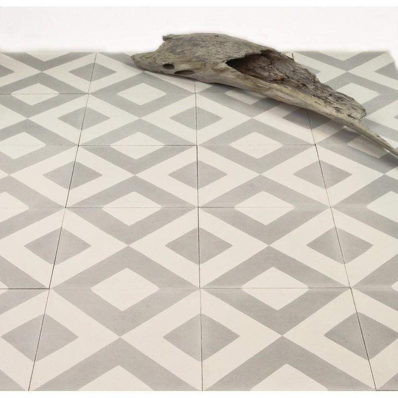 carreau de ciment arlequin arborescence sud ouest. Black Bedroom Furniture Sets. Home Design Ideas