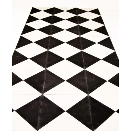 carreaux-ciment-damier (1)