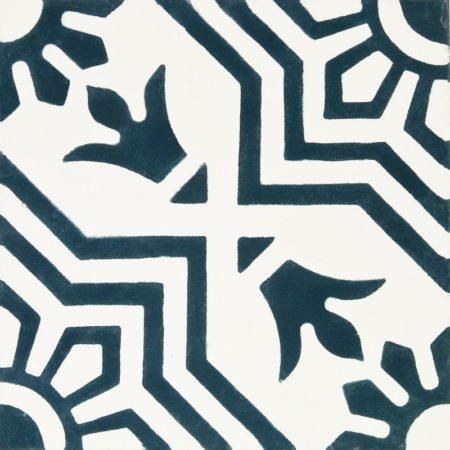 frise carreau de ciment liens arborescence sud ouest. Black Bedroom Furniture Sets. Home Design Ideas