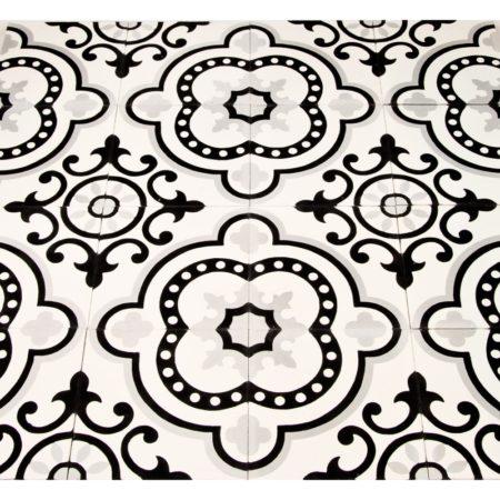 arborescence sud ouest bordeaux carreaux de ciments. Black Bedroom Furniture Sets. Home Design Ideas