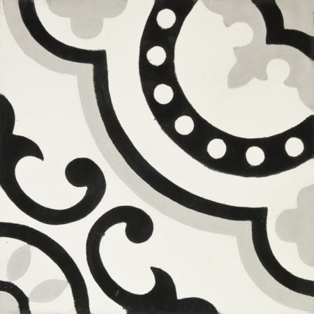 arborescence sud ouest bordeaux carreaux de ciments zelliges. Black Bedroom Furniture Sets. Home Design Ideas