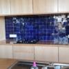 zellige bleu cuisine