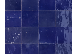 zellige-bleu