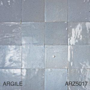 ARZ5017