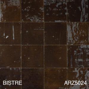 ARZ5024