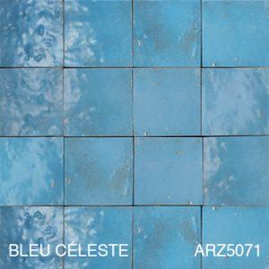 ARZ5071