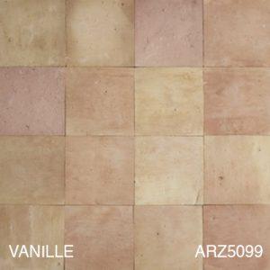 ARZ5099