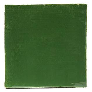 Amazon-Green-B618