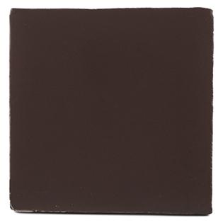 Belgian-Chocolate-Matt-M800