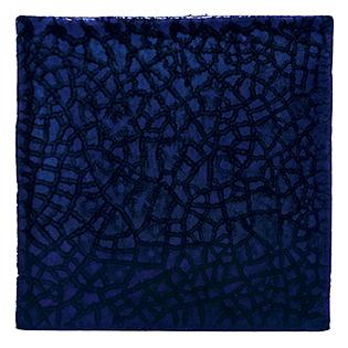Blue-Gaudi-S390