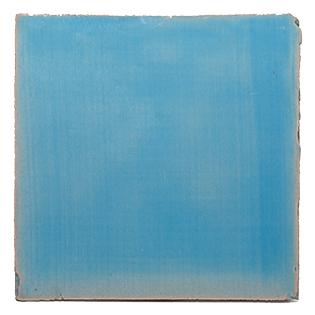 Blue-Sky-B055
