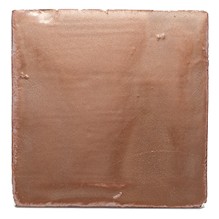 Blush-Copper-V210