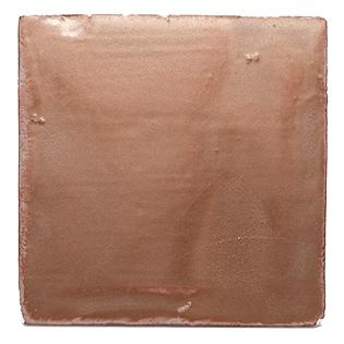 Blush-Copper-V210