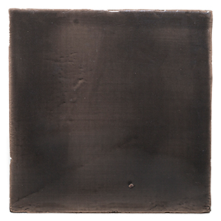 Charcoal-Grey-B028