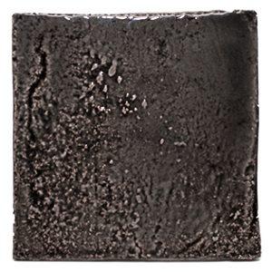 Terre cuite émaillée Classic Concrete Explosion