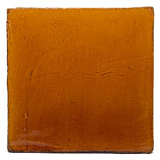 Creme-Caramel-B054