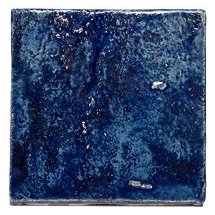 Deep-Blue-Explosion-X010
