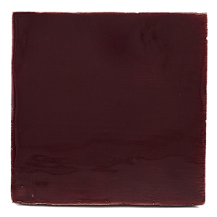 Du-Vin-Rouge-S304