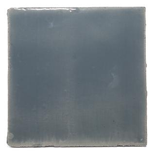 Elephant-Grey-B029