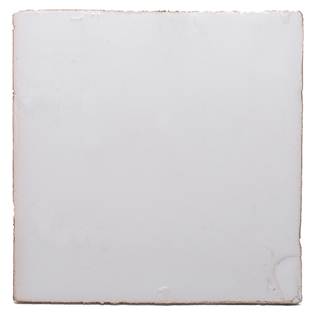 Glaciar-White-Matt-M850
