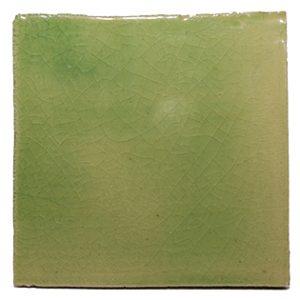 Terre cuite Green Mojito B046