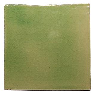 Green-Mojito-B046