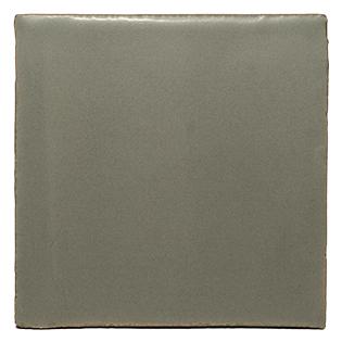 Industrial-Grey-Matt-M835