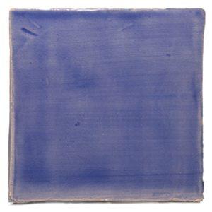 terre-cuite-Lavender-Violet-Blue-B023