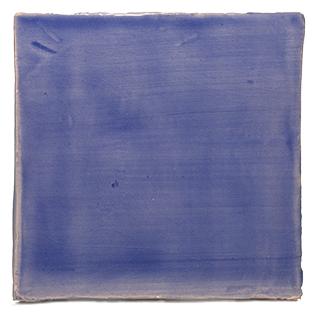 Lavender-Violet-Blue-B023
