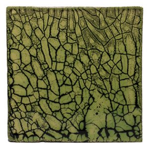 terre-cuite-emaillee-Lime-Gaudi-S392