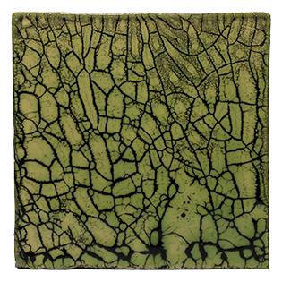 Lime-Gaudi-S392