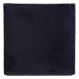 terre-cuite-emaillée-Midnight-Indigo-B017