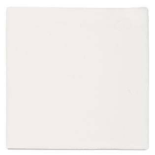 Minimal-White-B091