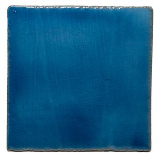 Misty-Blue-B065