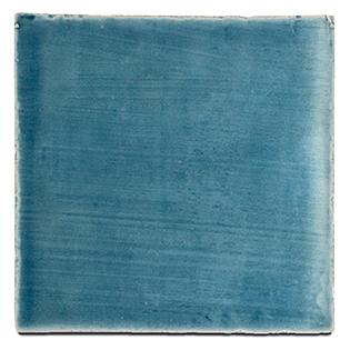 terre cuite maill e bleue arborescence sud ouest bordeaux. Black Bedroom Furniture Sets. Home Design Ideas