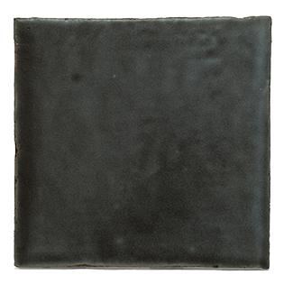 Olive-Bronze-V220